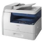 Canon Mono Multifunction Printers